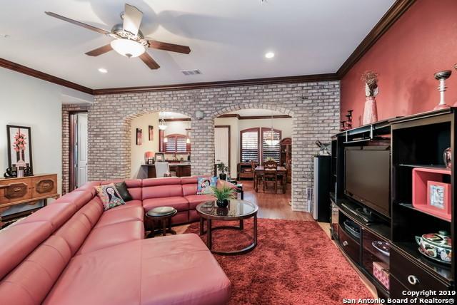 Property for Rent | 1202 S Flores St  San Antonio, TX 78204 7