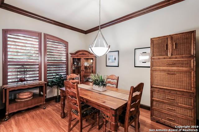 Property for Rent | 1202 S Flores St  San Antonio, TX 78204 8