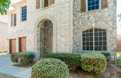 Leased | 506 Port Royale Way Euless, Texas 76039 2