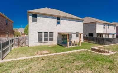 Leased | 506 Port Royale Way Euless, Texas 76039 29