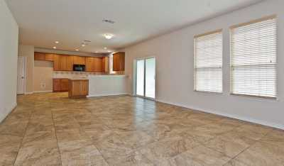 Leased | 506 Port Royale Way Euless, Texas 76039 8