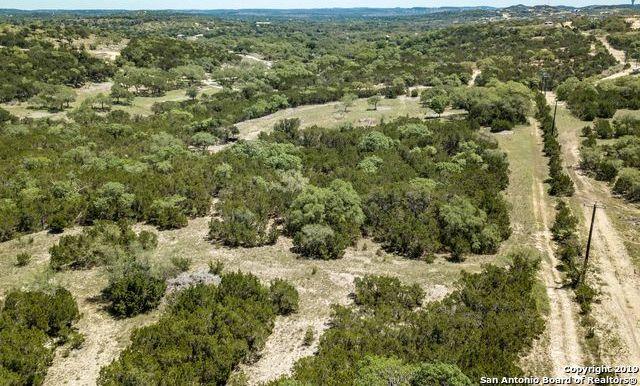 Active | 10727 Kendal County San Antonio, TX 78255 1