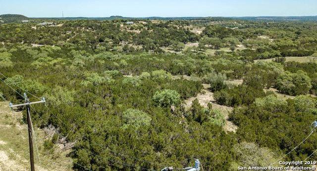 Active | 10727 Kendal County San Antonio, TX 78255 12