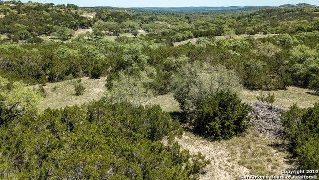 Active | 10727 Kendal County San Antonio, TX 78255 15