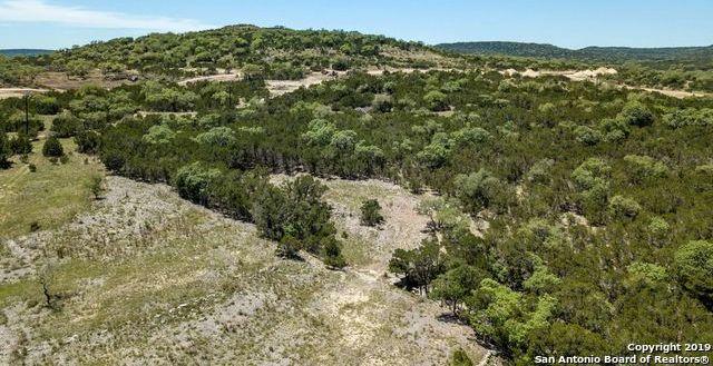 Active | 10727 Kendal County San Antonio, TX 78255 3