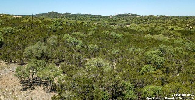 Active | 10727 Kendal County San Antonio, TX 78255 4