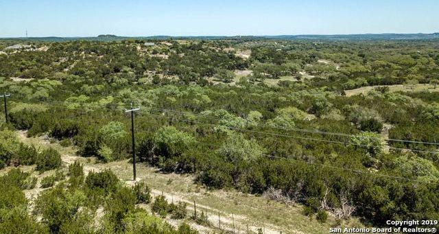 Active | 10727 Kendal County San Antonio, TX 78255 5