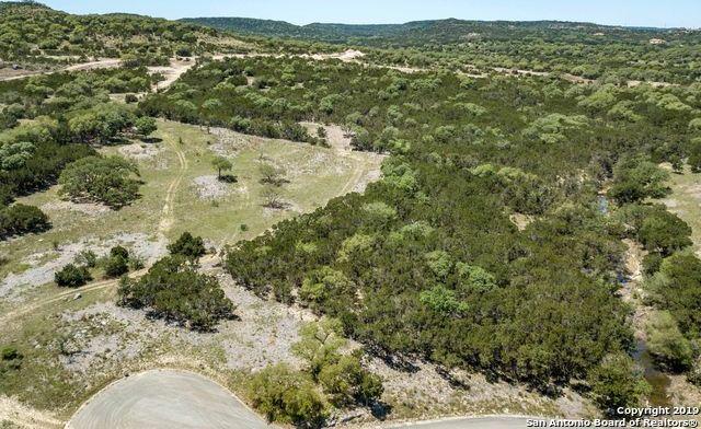Active | 10727 Kendal County San Antonio, TX 78255 6