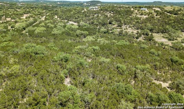 Active | 10727 Kendal County San Antonio, TX 78255 8