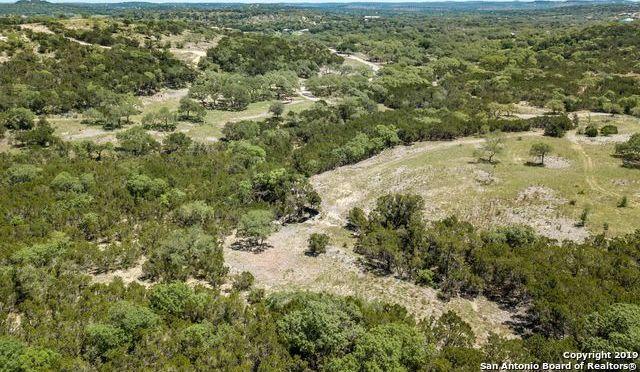 Active | 10727 Kendal County San Antonio, TX 78255 10