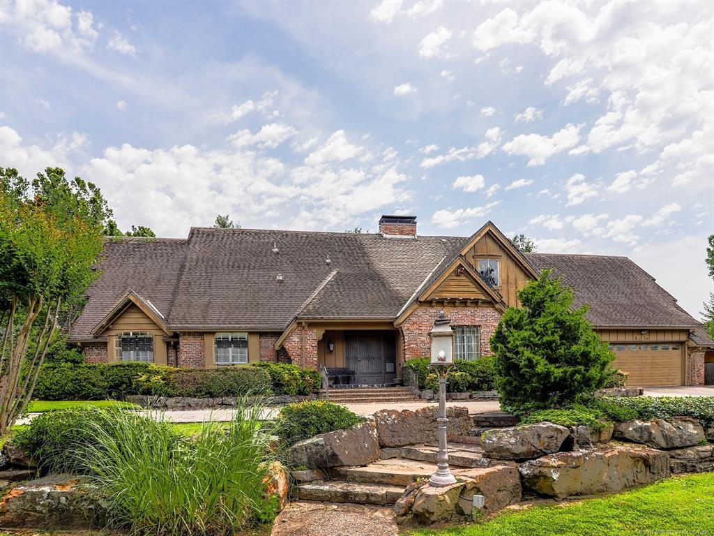 Off Market | 2936 E 57th Place Tulsa, OK 74105 0