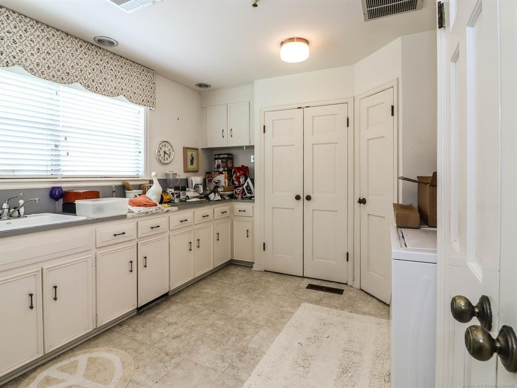 Off Market | 2936 E 57th Place Tulsa, OK 74105 14