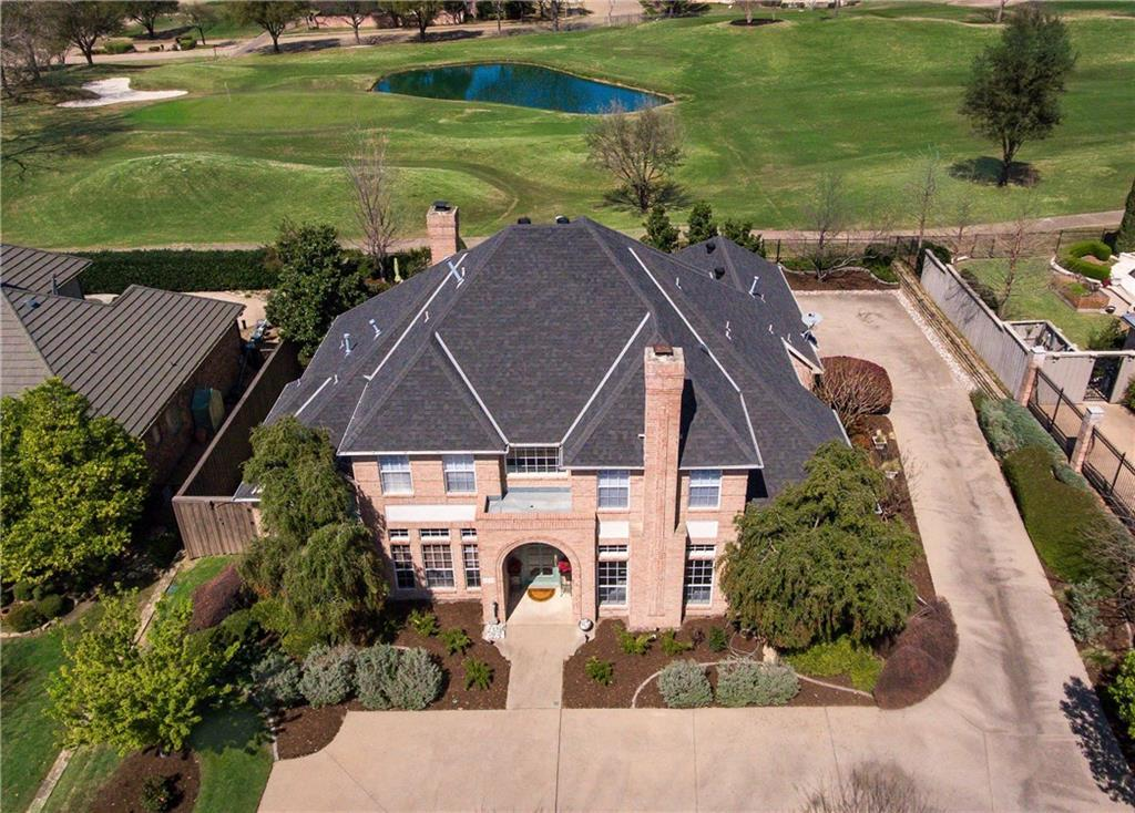 Sold Property | 6621 Myrtle Beach Drive Plano, Texas 75093 0