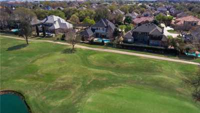 Sold Property | 6621 Myrtle Beach Drive Plano, Texas 75093 10