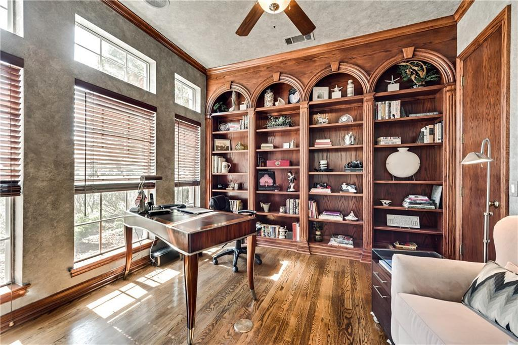 Sold Property | 6621 Myrtle Beach Drive Plano, Texas 75093 14