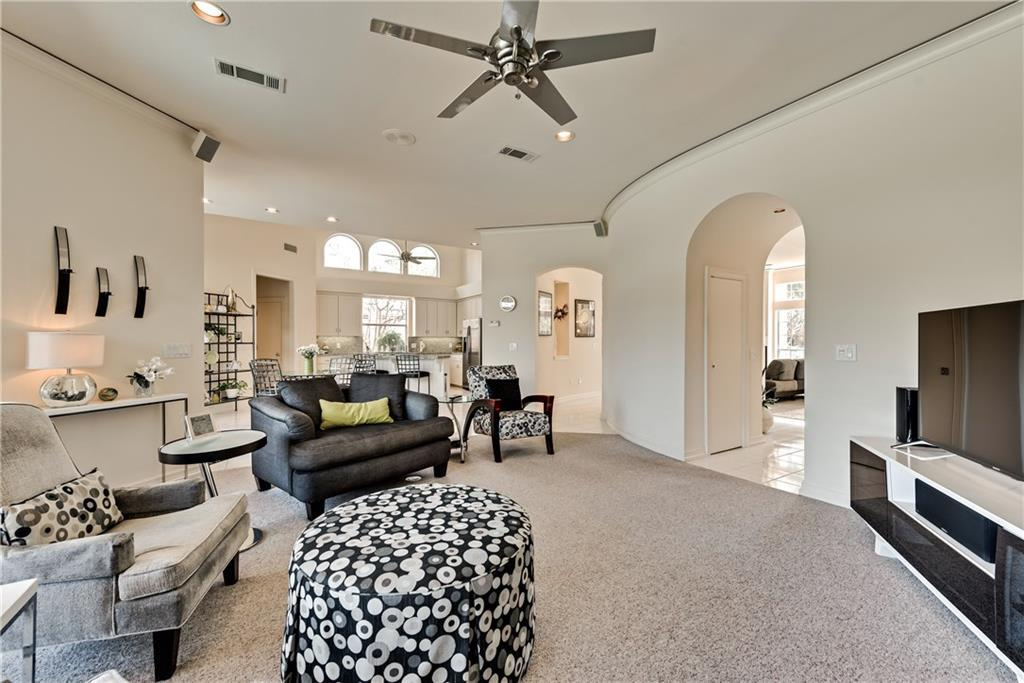Sold Property | 6621 Myrtle Beach Drive Plano, Texas 75093 18