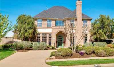 Sold Property | 6621 Myrtle Beach Drive Plano, Texas 75093 1