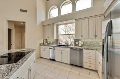 Sold Property | 6621 Myrtle Beach Drive Plano, Texas 75093 20