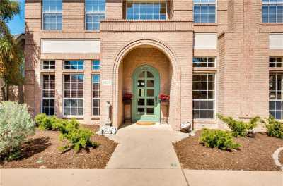 Sold Property | 6621 Myrtle Beach Drive Plano, Texas 75093 2