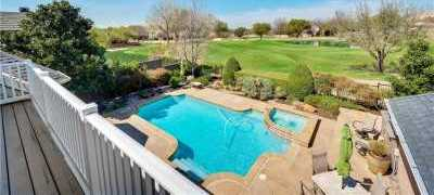 Sold Property | 6621 Myrtle Beach Drive Plano, Texas 75093 3