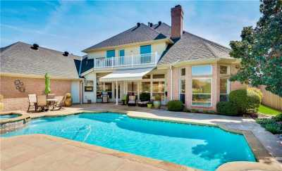 Sold Property | 6621 Myrtle Beach Drive Plano, Texas 75093 4