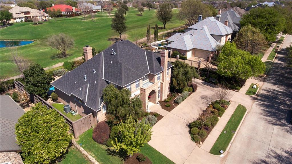 Sold Property | 6621 Myrtle Beach Drive Plano, Texas 75093 6