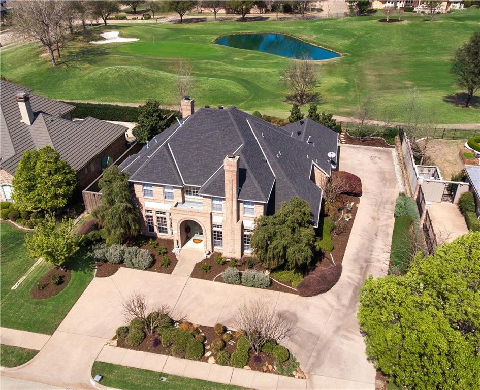 Sold Property | 6621 Myrtle Beach Drive Plano, Texas 75093 7