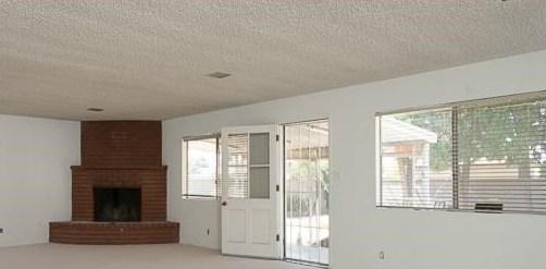 Closed | 1021 S Valinda  Avenue West Covina, CA 91790 2