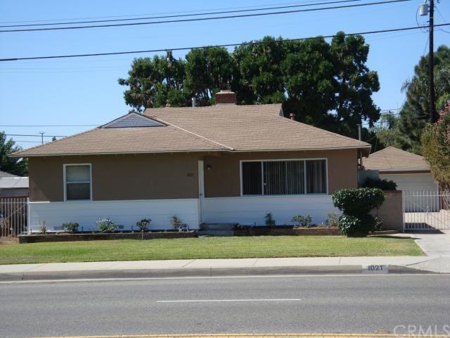 Closed | 1021 S Valinda Avenue West Covina, CA 91790 4