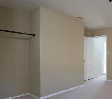 Closed | 1021 S Valinda  Avenue West Covina, CA 91790 5