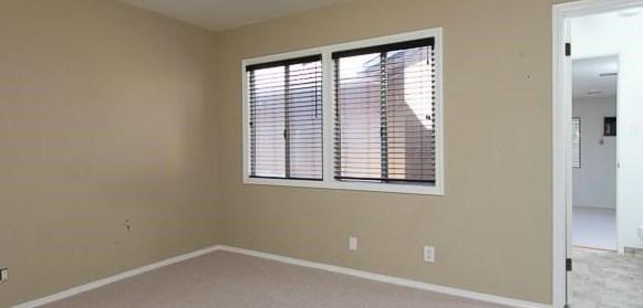 Closed | 1021 S Valinda Avenue West Covina, CA 91790 6