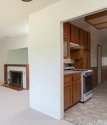 Closed | 1021 S Valinda  Avenue West Covina, CA 91790 8