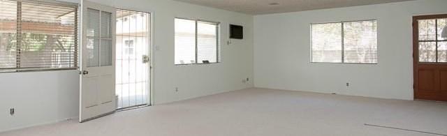 Closed | 1021 S Valinda Avenue West Covina, CA 91790 9