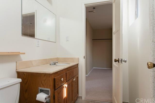 Closed | 1021 S Valinda Avenue West Covina, CA 91790 10