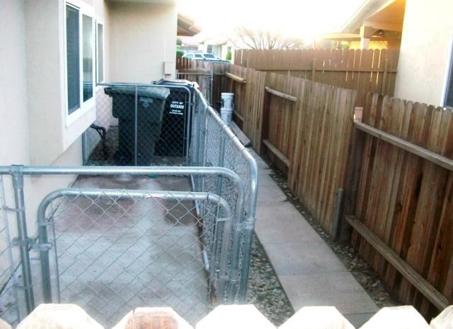 Closed | 2605 Brush Creek Place Ontario, CA 91761 27