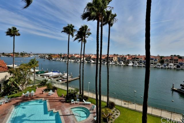 Closed | 16291 Countess Drive #211 Huntington Beach, CA 92649 2