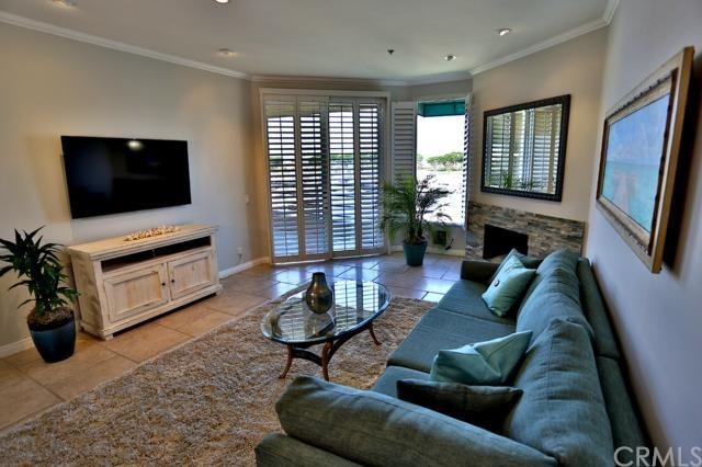Closed | 16291 Countess Drive #211 Huntington Beach, CA 92649 11