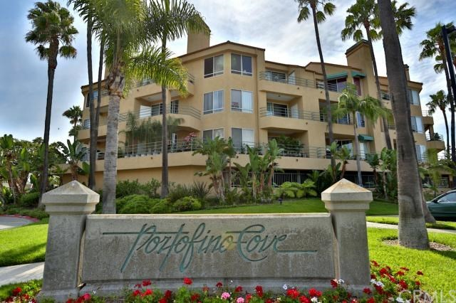 Closed | 16291 Countess Drive #211 Huntington Beach, CA 92649 28