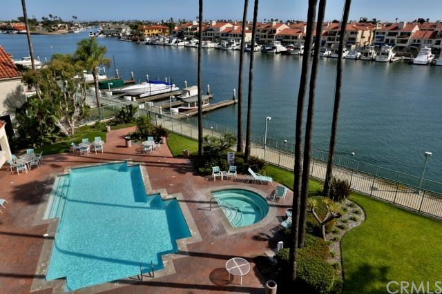 Closed | 16291 Countess Drive #211 Huntington Beach, CA 92649 31