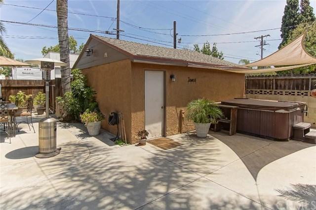 Closed | 12979 7th Street Chino, CA 91710 29