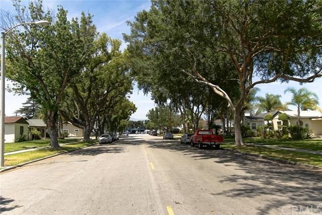 Closed | 12979 7th Street Chino, CA 91710 31