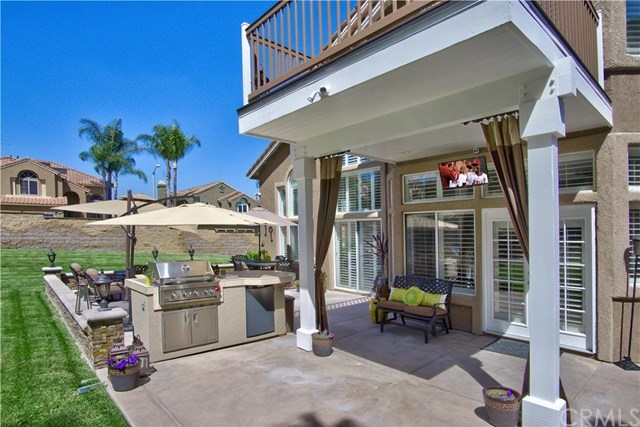 Closed | 15102 Via Maravilla Chino Hills, CA 91709 33