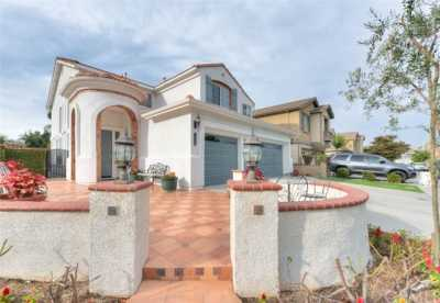 Closed   15850 Old Hickory Lane Chino Hills, CA 91709 1