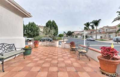 Closed   15850 Old Hickory Lane Chino Hills, CA 91709 2