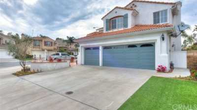 Closed   15850 Old Hickory Lane Chino Hills, CA 91709 3