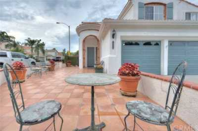 Closed   15850 Old Hickory Lane Chino Hills, CA 91709 4