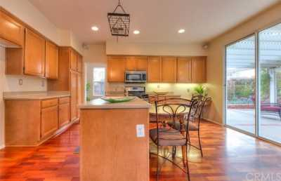 Closed   15850 Old Hickory Lane Chino Hills, CA 91709 10