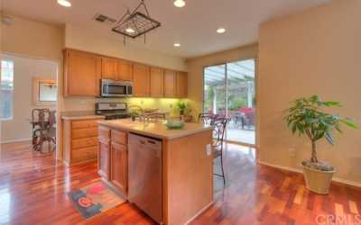 Closed   15850 Old Hickory Lane Chino Hills, CA 91709 11
