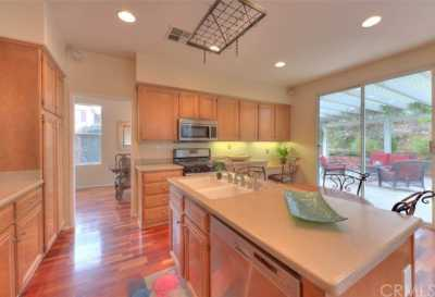 Closed   15850 Old Hickory Lane Chino Hills, CA 91709 12