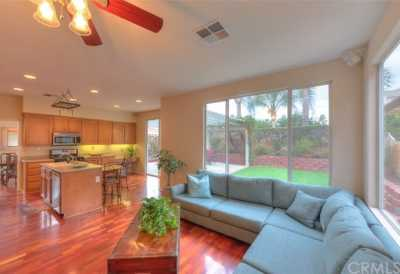 Closed   15850 Old Hickory Lane Chino Hills, CA 91709 16